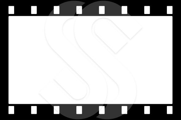 590x393 Filmstrip