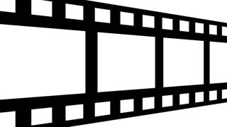 320x180 Hd Amp 4k Filmstrip Videos