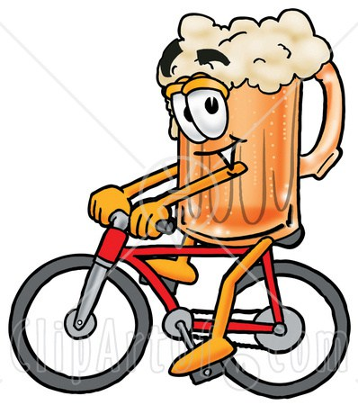 398x450 Friday Social Ride July 1st Audlem Cycling Club