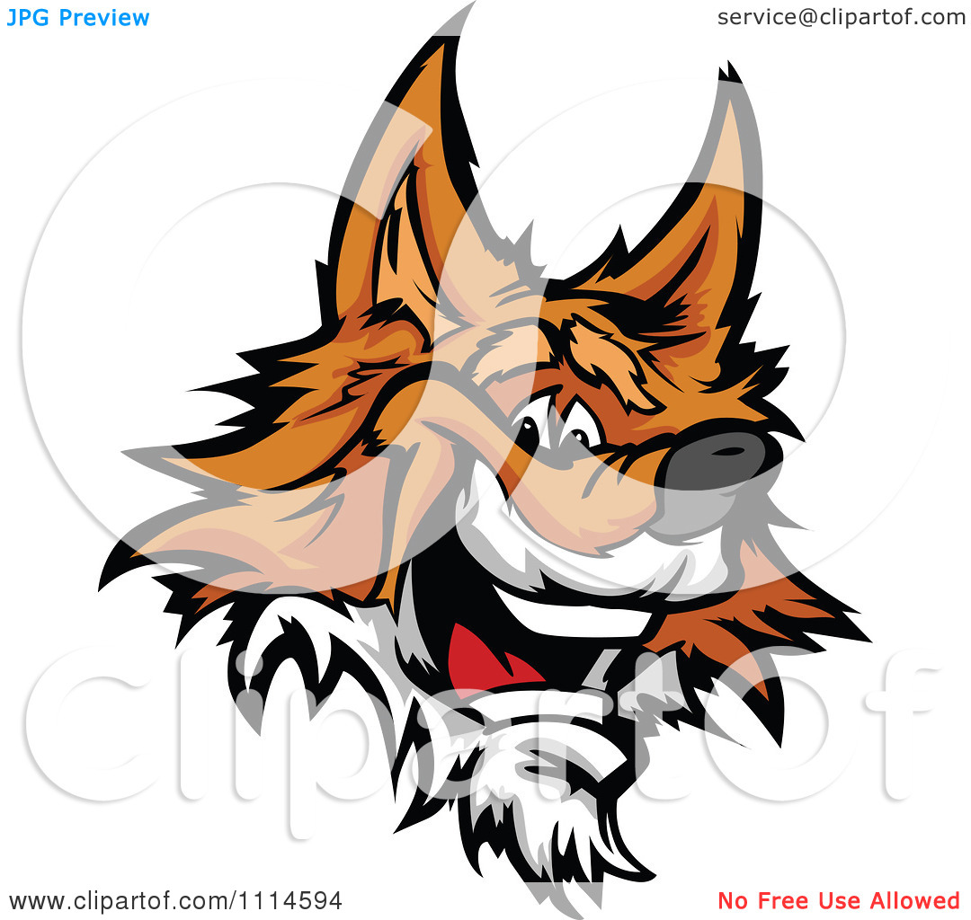1080x1024 Funny Smile Clipart 2182719