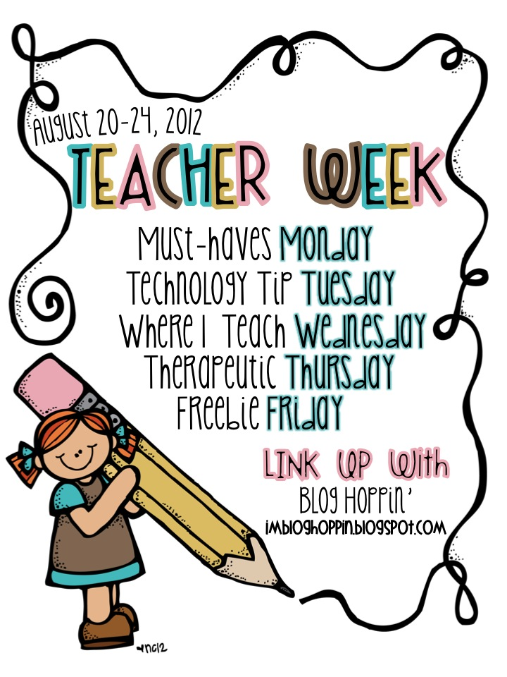 720x960 Mrs. Thigpen's Kindergarten It's Finally Friday And It'S