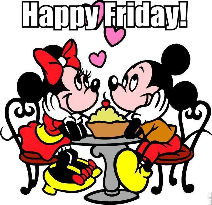 736x712 503 Best Happy Friday Images Birthday