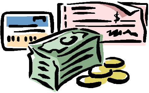 482x304 Accounting And Finance Clipart
