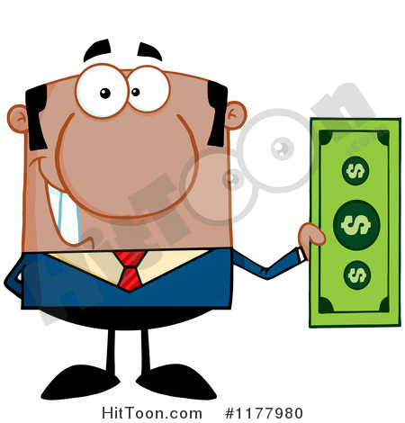 450x470 Finance Clipart