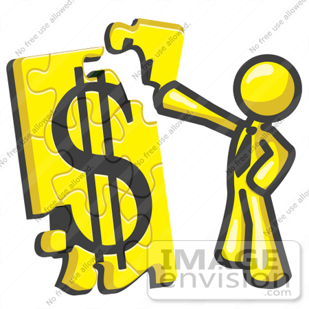 Frees financial. Finance clipart free download