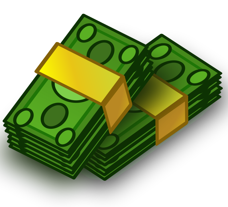 Frees financial. Clipart free download best