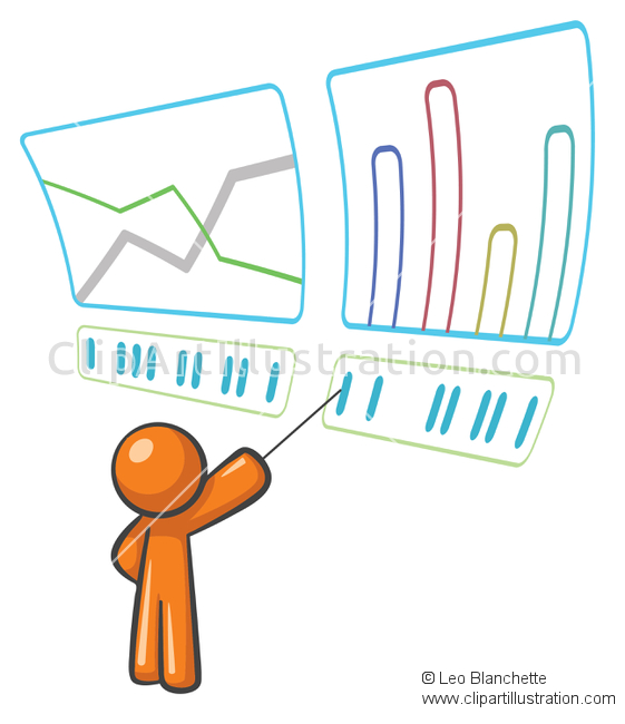561x650 Figurine Clipart Business Finance