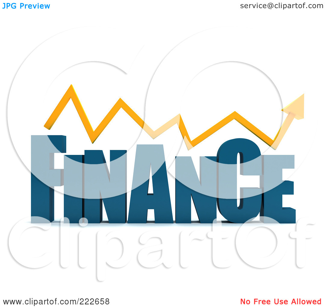 1080x1024 Finance Images Clip Art How To Draw Er Diagram Calendar Template