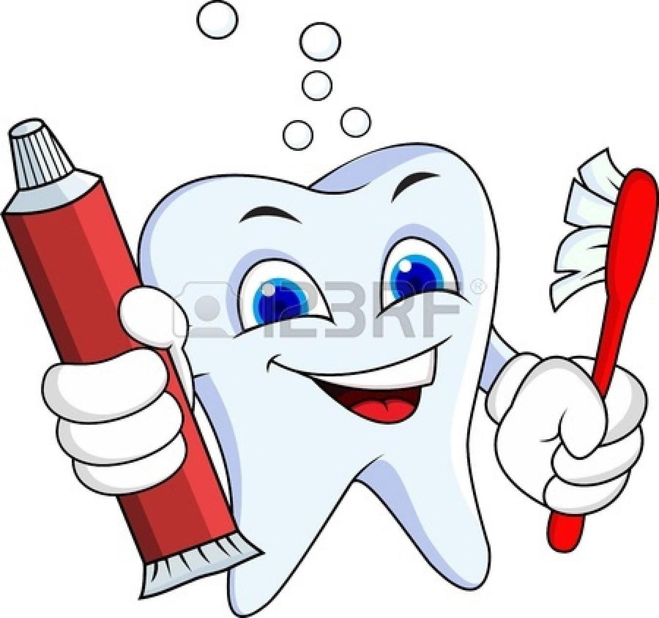 1350x1266 Insurance Amp Financing All Smiles Family Dental