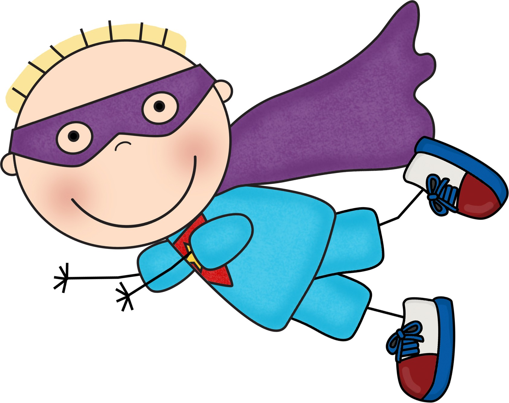 1685x1333 Super Hero Clipart Many Interesting Cliparts