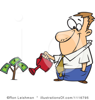 400x420 Finance Clipart Free