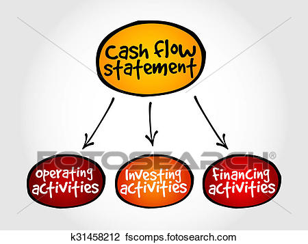 450x357 Cash Management Illustrations And Clip Art. 4,102 Cash Management