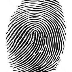 250x250 Snapshot Fingerprint Amp Notary Public