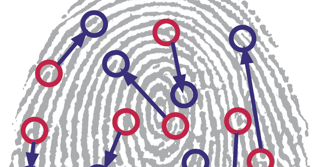 1072x563 Are Japanese Nationals Fingerprinted Becoming Legally Japanese