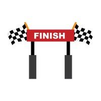 200x200 Finish Finishing Line Lines Flag Flags Pole Poles Motor Motors