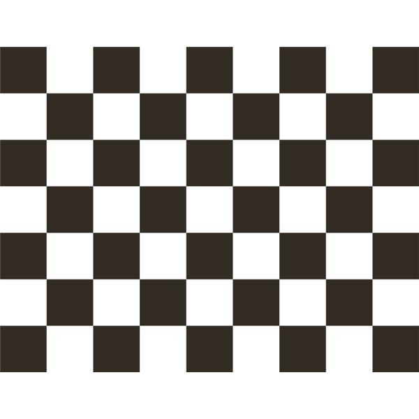 600x600 Flag Clipart Finish Line