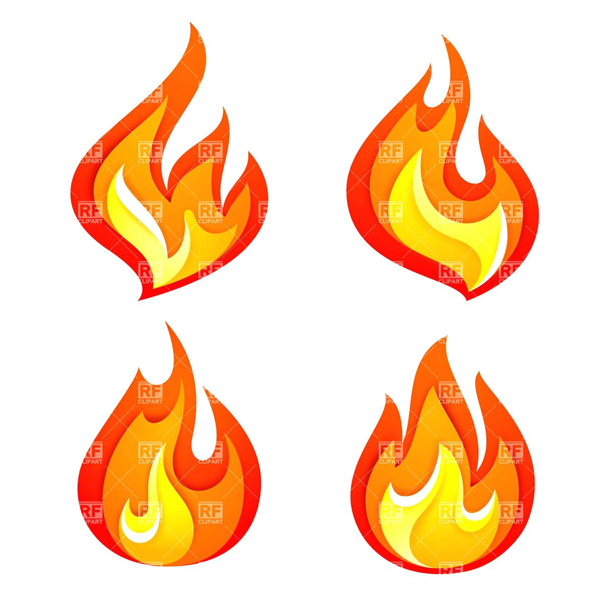 1200x1200 Flame Wallpaper Border Simple Flames Transparent Background Free
