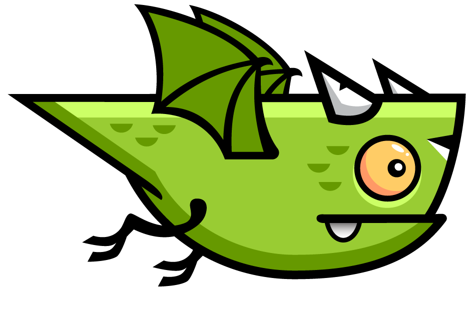 939x626 Dragon Free To Use Cliparts