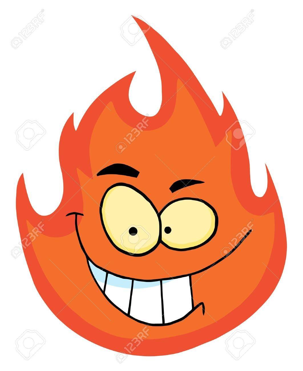 1062x1300 Fire Cartoon Stock Photos Amp Pictures. Royalty Free Fire Cartoon