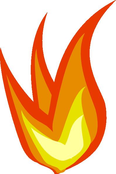 396x595 Fire Cartoon Image Fire Cartoon