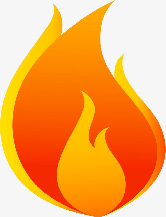 650x847 Cartoon Flame Chart, Flames, Fire Shape, Color Of Fire Png