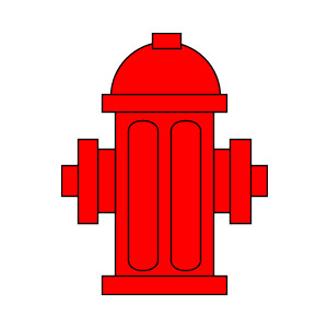 300x300 Fire Department Clip Art Many Interesting Cliparts