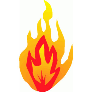 300x300 Best Best Fire Clipart Images