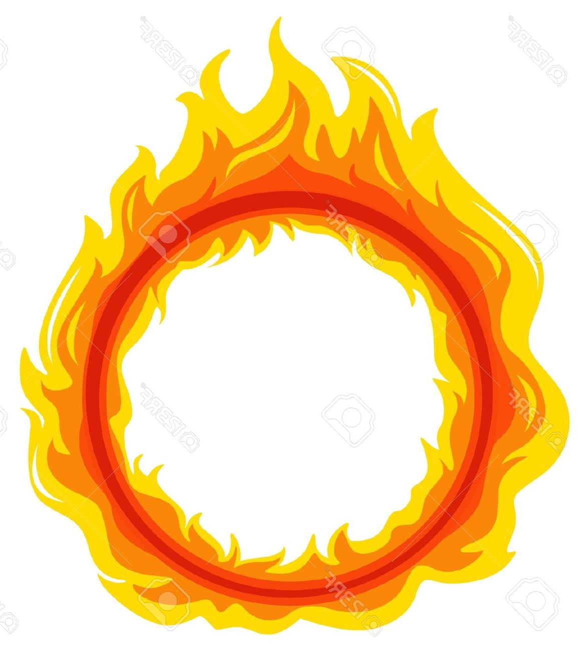 1171x1300 Flames Clipart Flame Outline