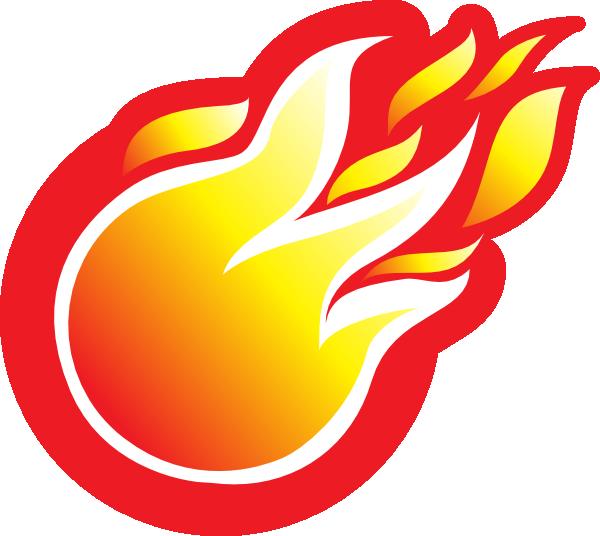 600x536 Best Photos Of Cartoon Fire Flames Clip Art No Background