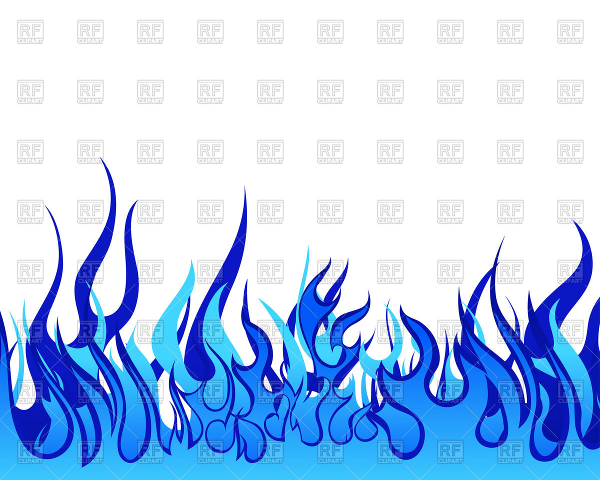 Fire Clipart Border      Free       download    best Fire Clipart