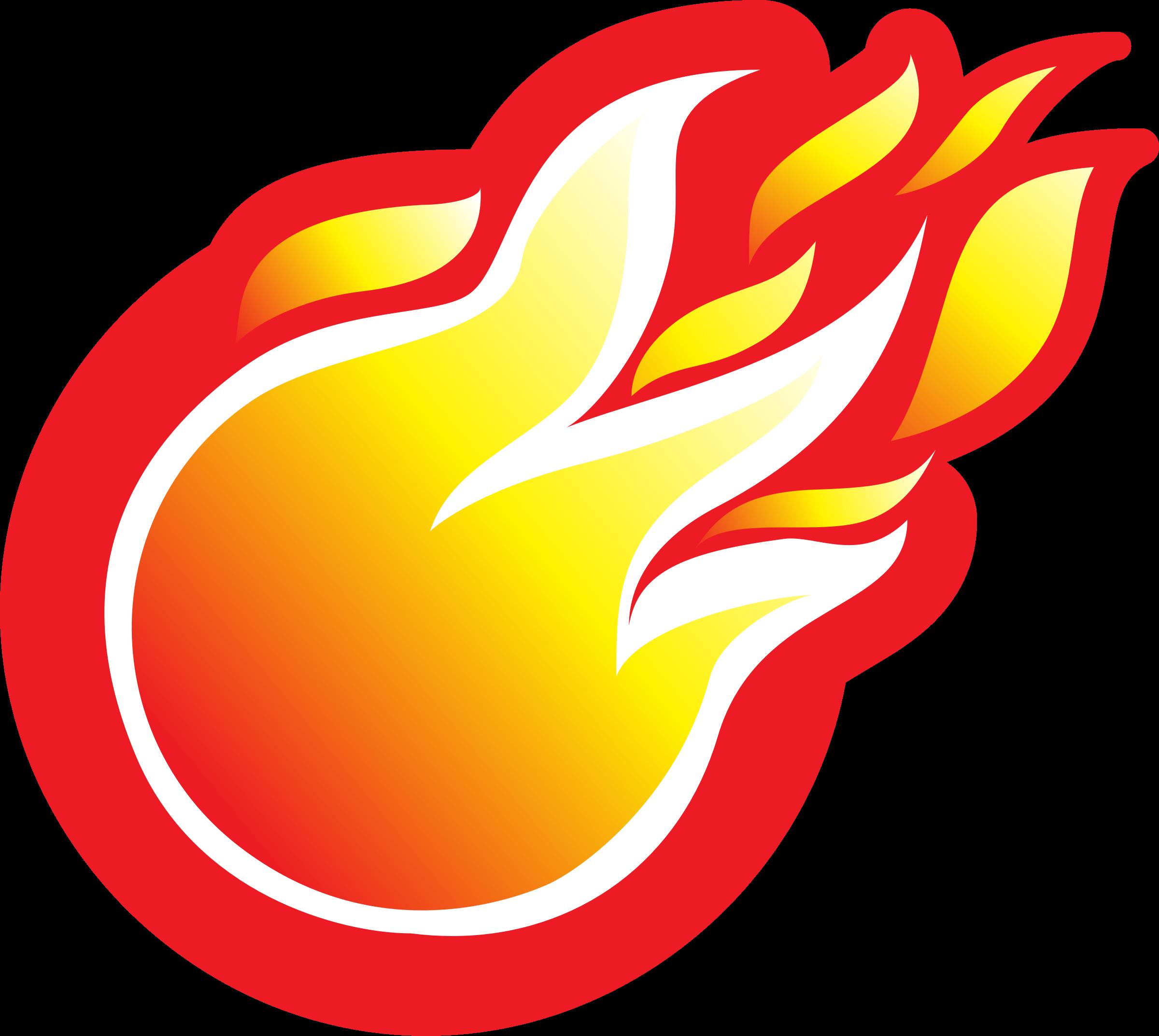 2400x2146 Flames Flame Clip Art Vector Graphics Image 4 2