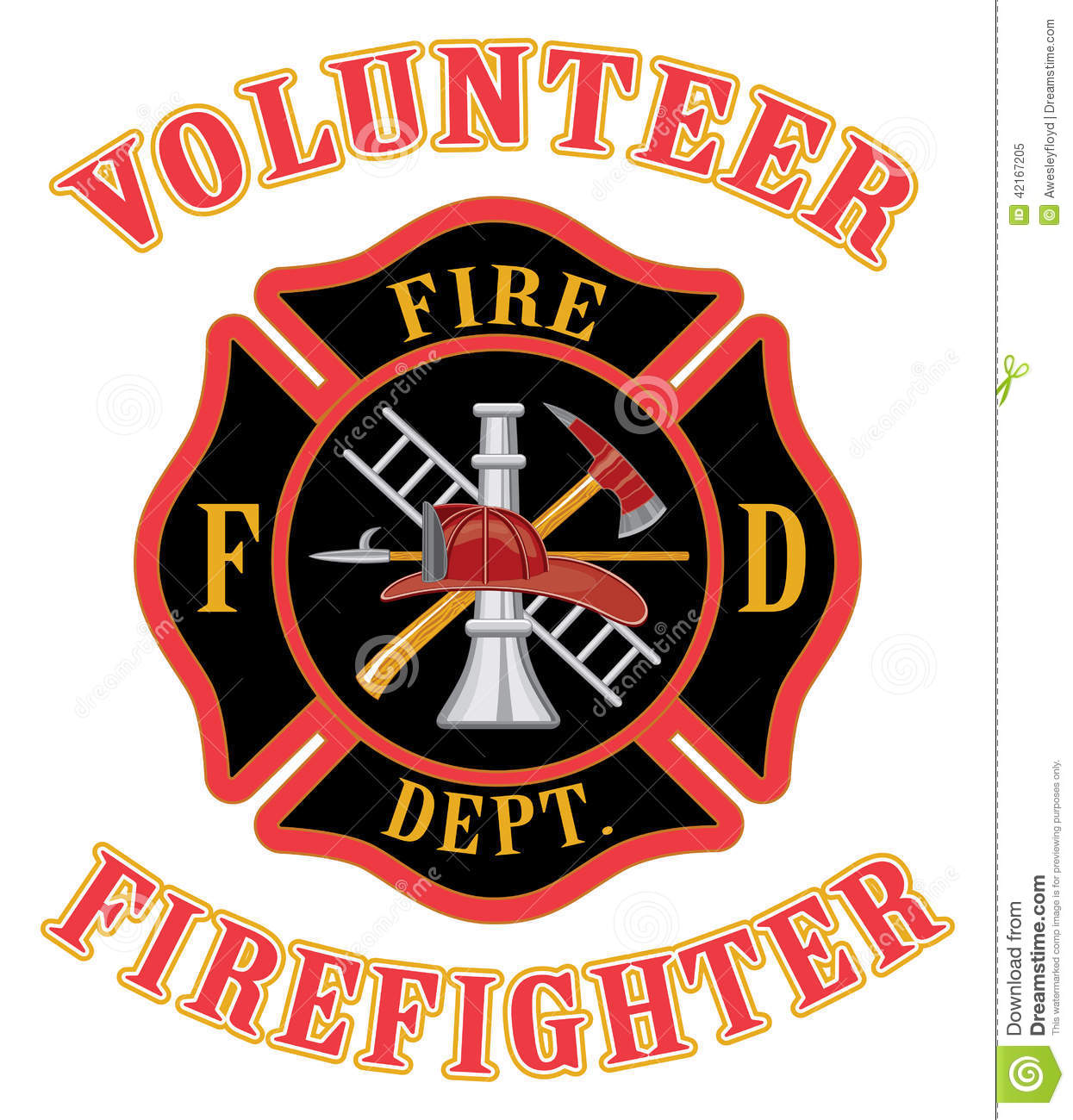 1245x1300 Free Fire Department Clipart Collection