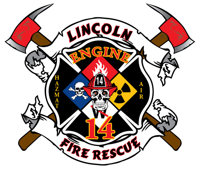 637x542 Lincoln Fire Rescue Department Station 14 Lincoln Fire