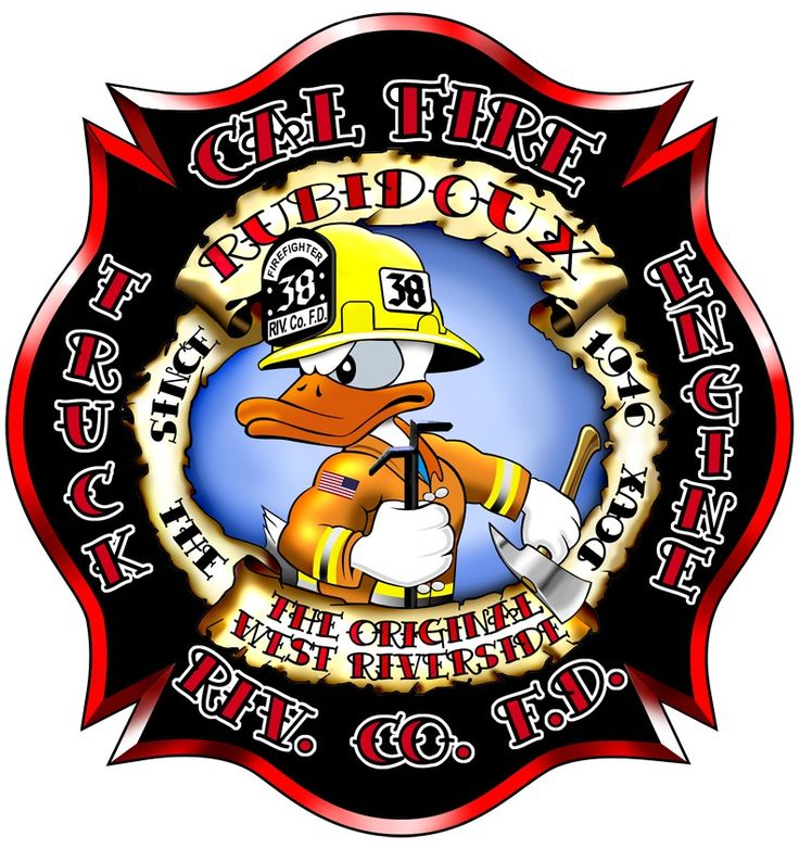 736x782 Cal Fire Logo Black And White Clipart