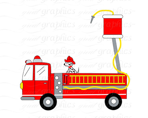 570x456 Firefighter Clipart Fireman Firefighter Clip Art Fire Engine