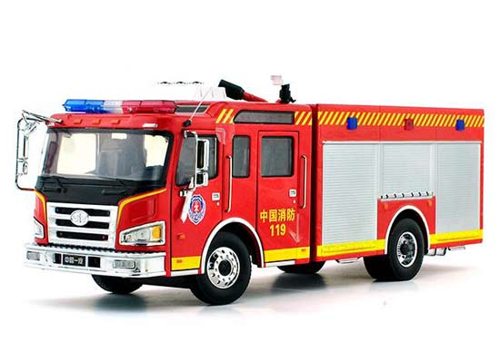 550x377 Diecast Fire Truck Toys Amp Models For Sale, Buy Toy Fire Engine