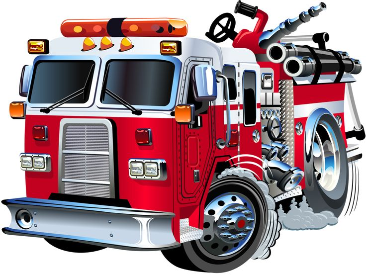 736x553 466 Best Fireman Printables Images Fire Truck