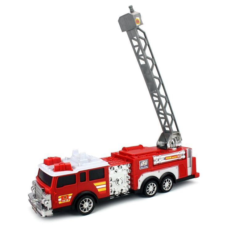 736x736 160 Best Toy Fire Engines Images Fire Engine, Fire