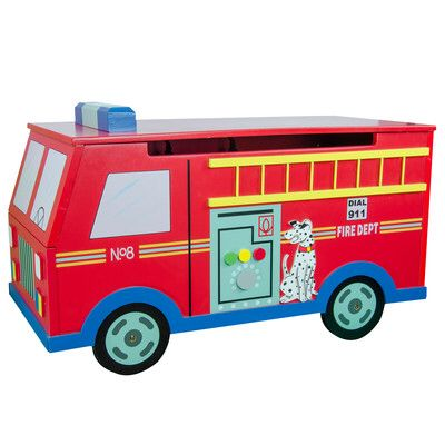 400x400 Best Fire Engine Toy Ideas Fire Engine, Fire