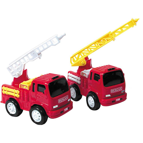 500x500 Friction Fire Engines