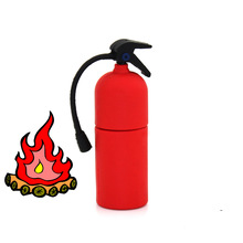 220x220 Buy Cartoon Fire Extinguisher And Get Free Shipping
