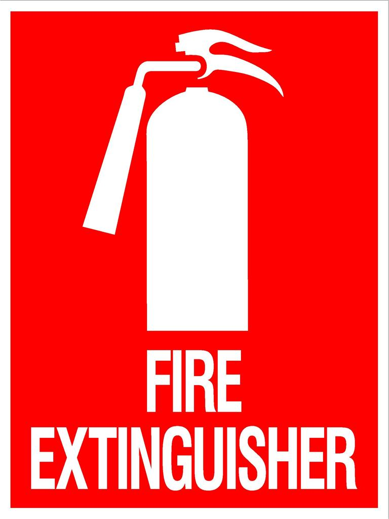 Collection Of Fire Extinguisher Symbol Floor Plan Architecture Plan With Furniture House Floor