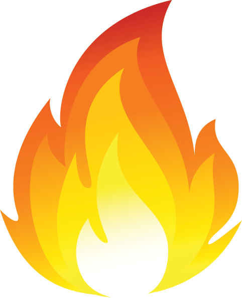 482x594 Fire Cartoon Image Fire Flame Cartoon 9 Free Icons And Backgrounds