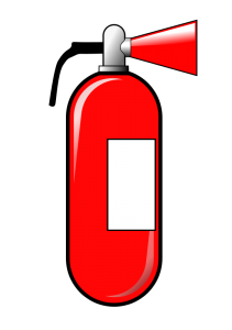 211x300 Fire Hydrant Sign Symbol Clip Art Download
