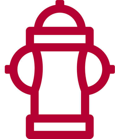 372x450 Graphics For Fire Hydrant Graphics