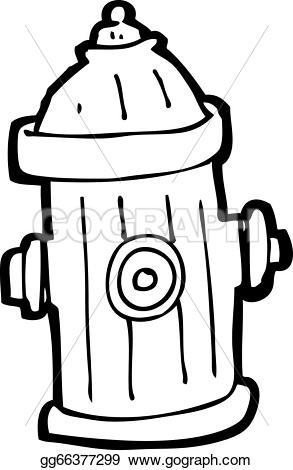 293x470 Hydrant Bulldog Clipart, Explore Pictures