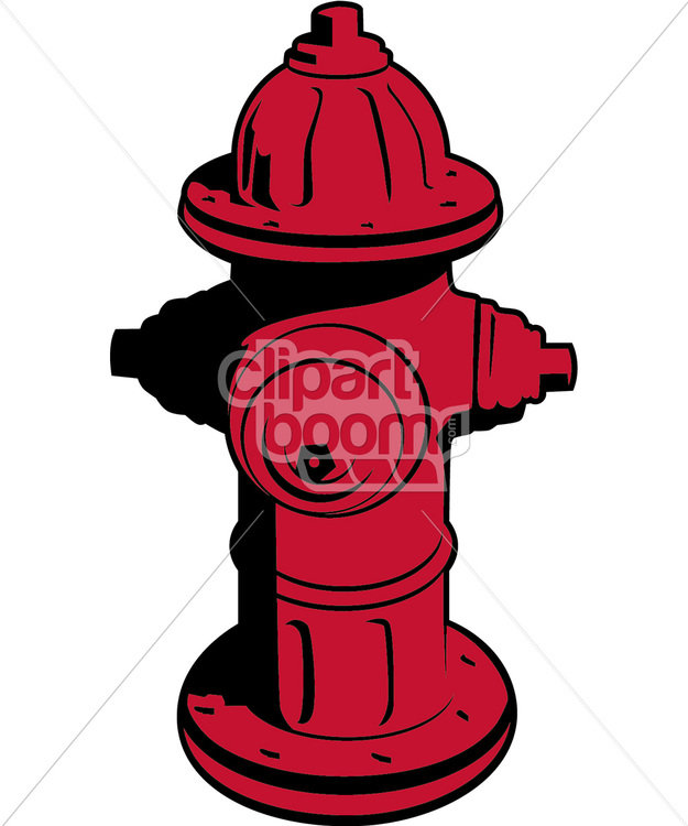 625x750 Vector Fire Fighter, Police, Ems, Medical, Swat Clip Art