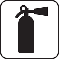 200x200 Fire Hydrant Png Clip Arts, F Re Hydrant Clipart