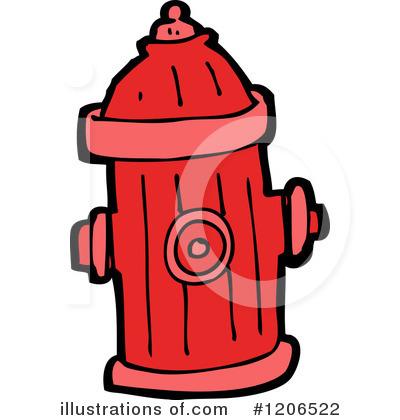 400x420 Fire Hydrant Clip Art Many Interesting Cliparts