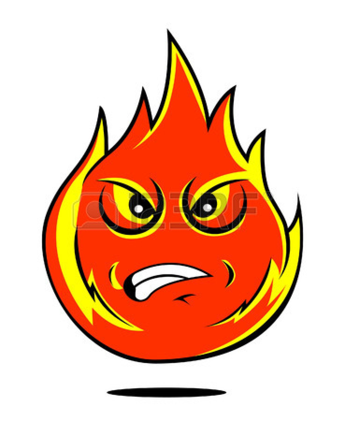 1107x1350 Fire Cartoon Image Fire Cartoon Free Clipart Images